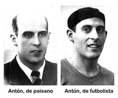 Futbolistas01