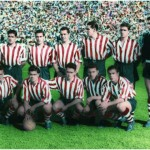 Athletic01