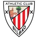 Athletic02
