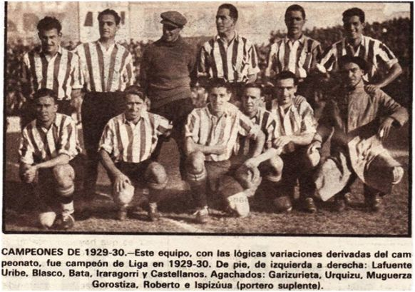 Athletic17