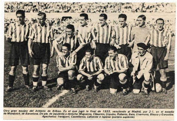 Athletic38