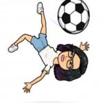FutbolFemenil01