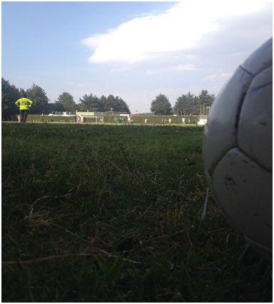 FutbolFemenil02