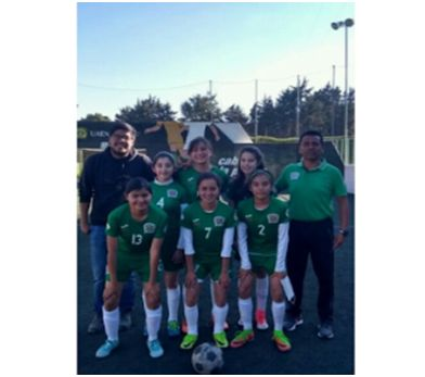 FutbolFemenil03