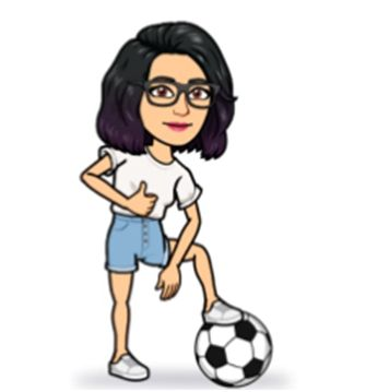 FutbolFemenil04