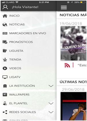 Marcas10