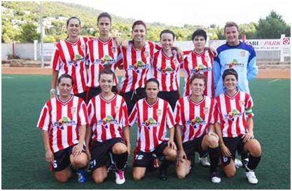 CD Atlético Jesús, temporada 2010-11 (www.futbolbalear.es)