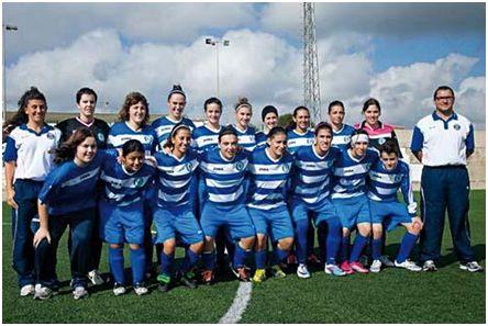 Sporting Illa de Menorca, 2012 (www.menorca.info)