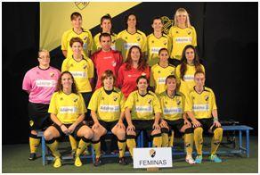 AD Son Sardina, 31 de octubre de 2013 (www.futbolbalear.es)