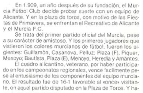 Aullón, 1983