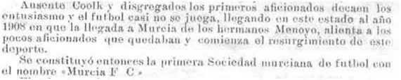 Font y Girón 1924