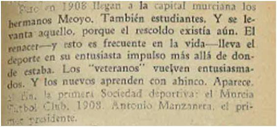Fielpeña 1941