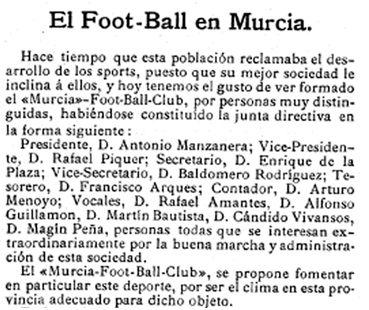 Los Deportes 15 de marzo de 1910 página XXXIX