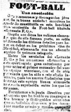 El Liberal 7 de diciembre de 1919
