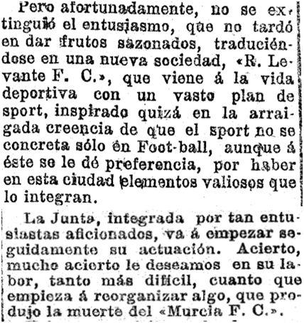 La Verdad 29 de febrero de 1920, página 1