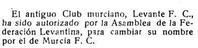 Madrid-Sport 24 de agosto de 1922