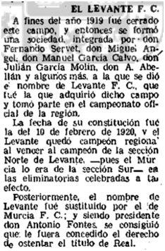 Línea 24 de abril de 1955