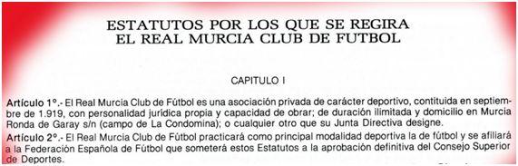 RealMurcia31