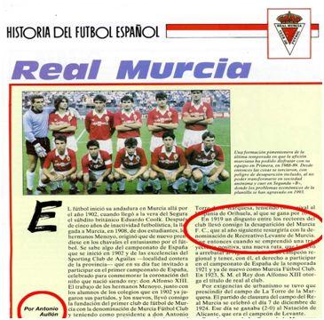 RealMurcia32