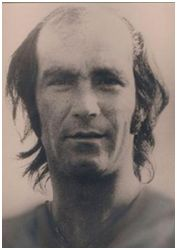 García Soriano