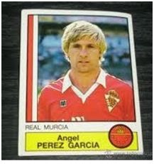 Pérez García