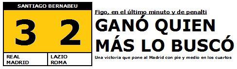 XLVILigaCampeones209