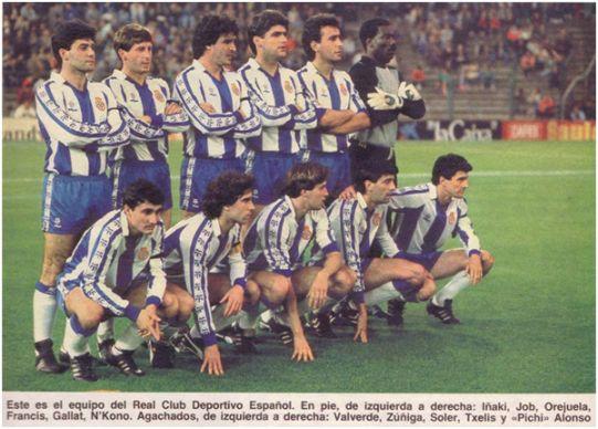 Espanyol19