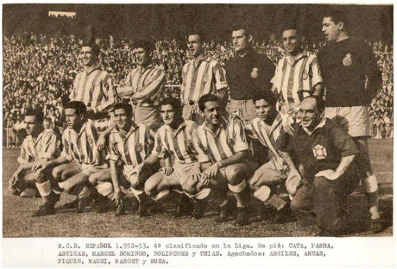 Espanyol21