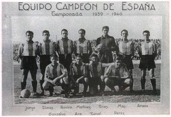Espanyol48