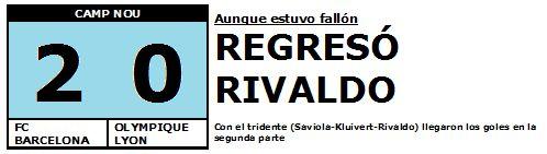 XLVIILigaCampeones15