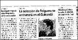 Crónica del UE Figueres – FC Andorra (26-5-1994/El Mundo Deportivo)
