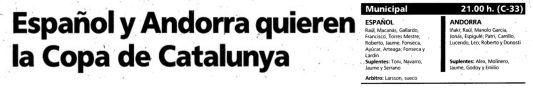 CopaCatalunya199406
