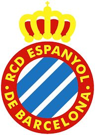 Espanyol01