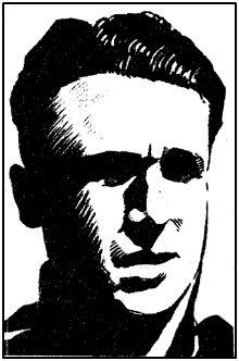 Marcial Arbiza Arruti. Durante varios meses salía del campo de concentración de Miranda de Ebro, para enfundarse la camiseta blanquiazul del Deportivo Alavés. Al terminar los partidos regresaba a su encierro.