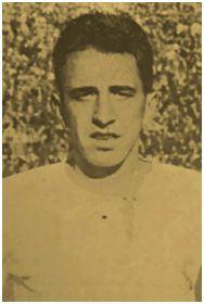 Pedro María Arsuaga