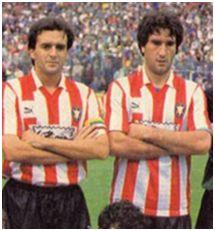 Martín y Herrero