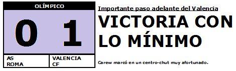 XLVIILigaCampeones210