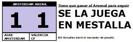 XLVIILigaCampeones218