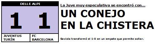 XLVIILigaCampeones227