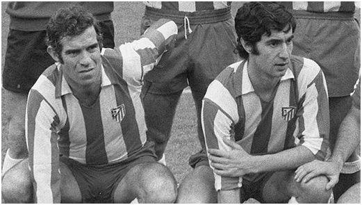 Luis Aragonés y Gárate