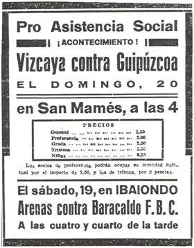 8cd973c6b2ea Portada | Cuadernos de Fútbol | Revista de CIHEFE | Página 14