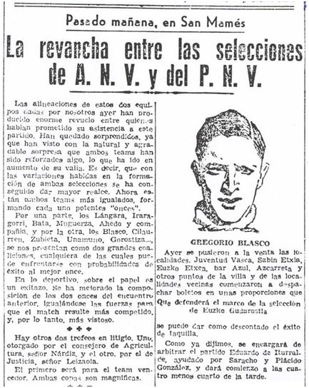 La Tarde (19-03-37)