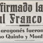 Bulo en El Mercantil Valenciano (1-X-1936)