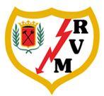 RayoVallecano02