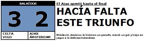 El nacimiento de la copa europea de clubs campeones 1ª  A 47 Edición. de COPA DE EUROPA - Página 26 XLIXLigaCampeones120