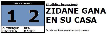 El nacimiento de la copa europea de clubs campeones 1ª  A 47 Edición. de COPA DE EUROPA - Página 26 XLIXLigaCampeones123