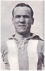 Paco Bienzobas