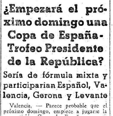 MUNDO DEPORTIVO 24.05.1937