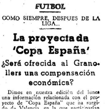 MUNDO DEPORTIVO 26.05.1937