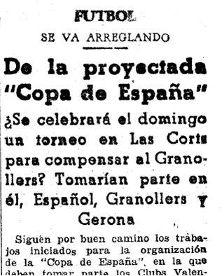 MUNDO DEPORTIVO 27.05.1937